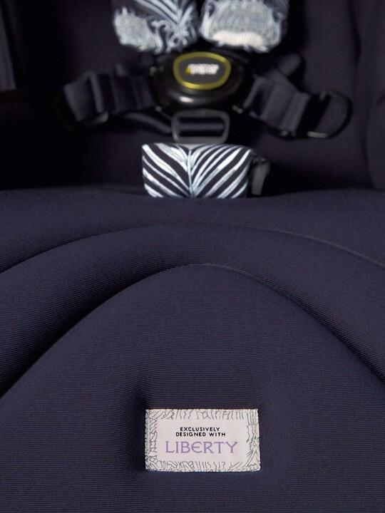 عربة Armadillo Flip XT image number 8