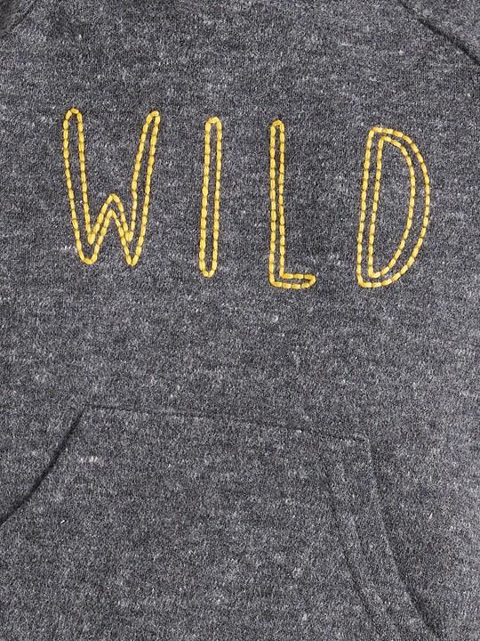 لباس الكل في واحد بكلمة Wild image number 3