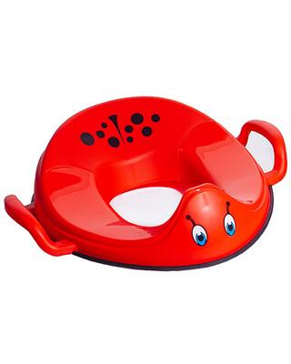 MCP - My Little Trainer Seat - Ladybird