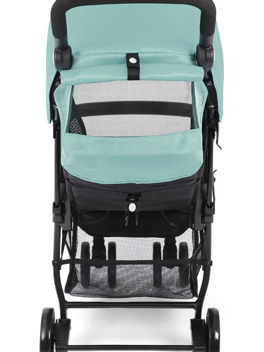 ACRO BUGGY - MINT (INT) image number 3