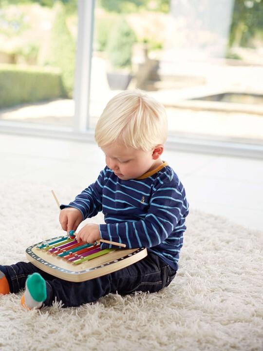 اكسيليفون - Babyplay image number 6