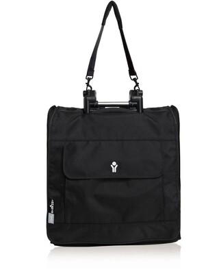 BABYZEN YOYO+ - Travel Bag NEW