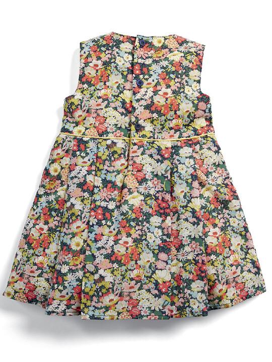فستان ليبرتي ثورب image number 2