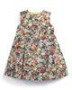 فستان ليبرتي ثورب image number 1