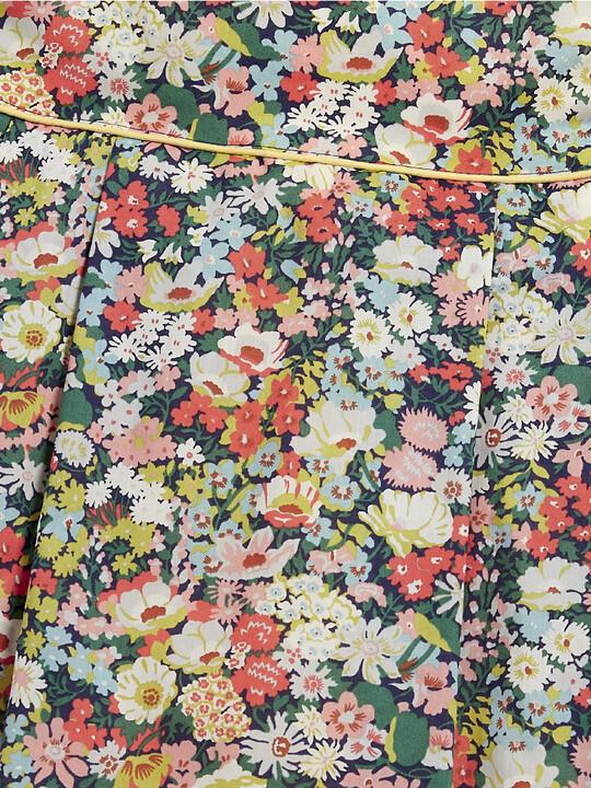 فستان ليبرتي ثورب image number 3