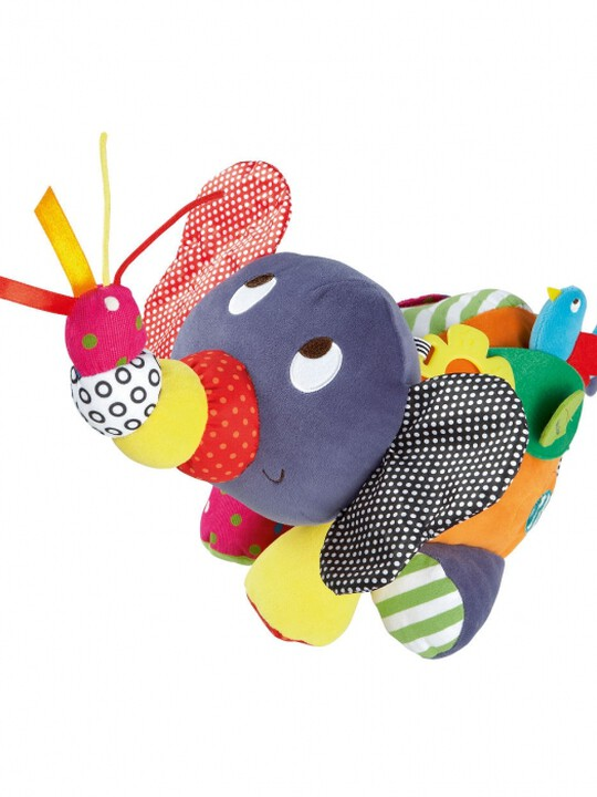 الفيل الكبير - Babyplay image number 1