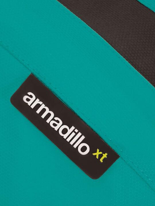 عربة Armadillo XT image number 5