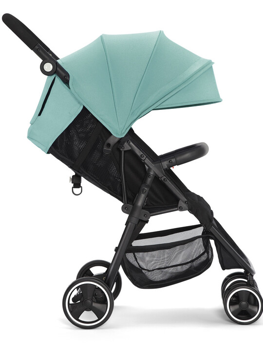 ACRO BUGGY - MINT (INT) image number 2