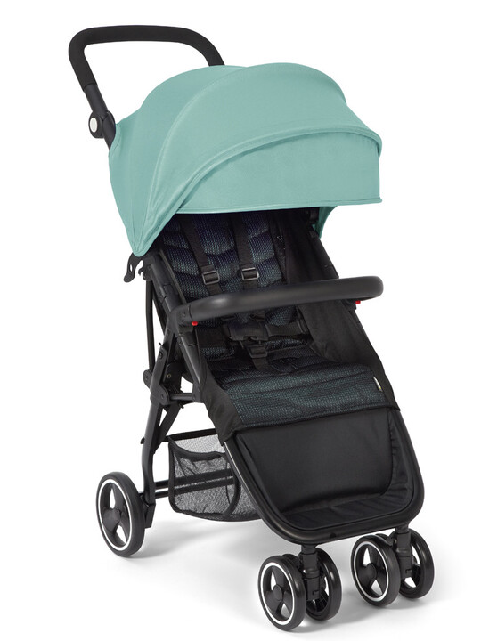 ACRO BUGGY - MINT (INT) image number 1