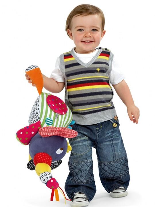 الفيل الكبير - Babyplay image number 2