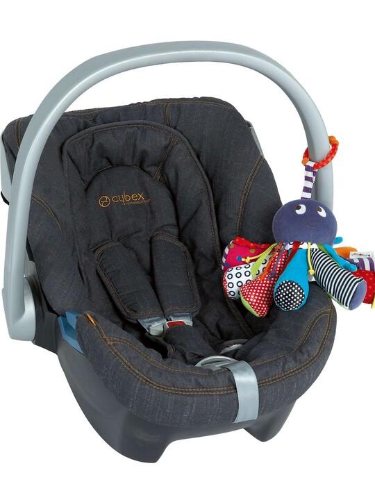 أخطبوط - Babyplay image number 8